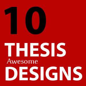 All Possible Topics For Architectural Thesis Archinomy